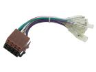 ISO ADAPTER - CT20UV05(260 CT20UV05)