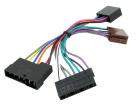 ISO ADAPTER - CT20UV06(260 CT20UV06)