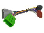 ISO ADAPTER VOLVO- CT20VL02(260 CT20VL02)