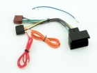 ISO ADAPTER VW - CT20VW01(260 CT20VW01)