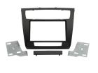 2-DIN monteringskit for BMW 1-serie E81, E82, E87, E88 07-13(260 CT23BM05)