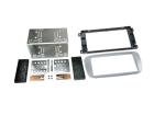 2-DIN monteringskit til diverse Ford med Oval 6000CD radio, (260 CT23FD09)