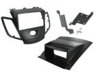2-DIN monteringskit til Ford Fiesta 2008-. Klik for info(260 CT23FD17)