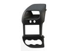 2-DIN monteringskit til Ford Ranger 2012-. Modeller med disp(260 CT23FD37)