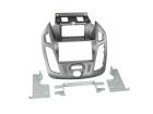 2-DIN monteringssæt til Ford Transit Connect 2013-, Phoenix (260 CT23FD62)