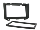 2-DIN ramme til Honda CR-V 2007-2011.(260 CT23HD02A)