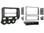 2-DIN monteringskit til Honda Jazz 2007-2008(260 CT23HD03L)