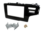 2-DIN kit til Honda Jazz 2015-.(260 CT23HD37L)
