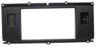 2-DIN monteringskit til Land Rover Evoque 2011-. (260 CT23LR05)
