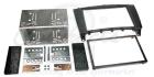 2-DIN monteringskit til Mercedes C-klasse W203, SLK R171, so(260 CT23MB03A)