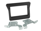 2-DIN kit Renault Master 2010-.(260 CT23RT11)