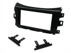 2-DIN kit Renault Alaskan 2016-. (260 CT23RT12)
