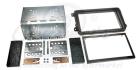 2-DIN kit til Skoda Octavia II 2009-2013.(260 CT23SK03A)