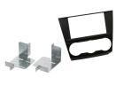 2-DIN kit til Subaru Forester, Impreza og XV 2015-(260 CT23SU12)