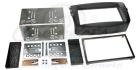 2-DIN monteringskit til Toyota Rav4 XA30 model 2006-2012, so(260 CT23TY02A)
