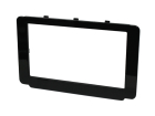 2-DIN ramme til Toyota Hilux 173 x 98 mm.(260 CT23TY60)