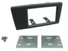 2-DIN monteringskit til diverse Volvo modeller 00-04 uden tl(260 CT23VL05)