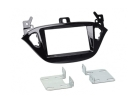 2-DIN monteringskit til Opel Adam 2013- og Opel Corsa E 2014(260 CT23VX48)