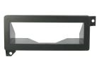 1-DIN ramme til diverse Chrysler(260 CT24CH01)
