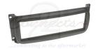 1-DIN ramme til diverse Chrysler(260 CT24CH02)