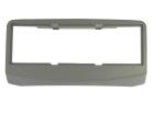 1-DIN ramme til Fiat Multipla 1999-2010(260 CT24FT01)