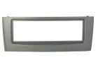 1-DIN ramme til Fiat Grande Punto 2005-2010(260 CT24FT08)