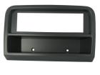 1-DIN ramme til Fiat Croma 2005-(260 CT24FT09)