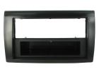 1-DIN og 2-DIN ramme til Fiat Bravo 2007-.(260 CT24FT14)