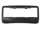1-DIN ramme til Fiat Multipla 2006-2010(260 CT24FT15)