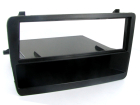 1-DIN ramme til Honda Civic 2001-2006(260 CT24HD01)
