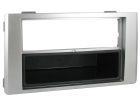 1-DIN ramme Iveco Daily 2009-2012(260 CT24IV02)