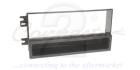 1-DIN ramme Kia Sorento 2002-2006(260 CT24KI02)