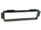 1-DIN ramme Kia Picanto 2008-2011(260 CT24KI06)