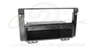 1-DIN ramme Land Rover Freelander 2004-2006.(260 CT24LR01)