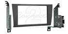 2-DIN kit til Lexus GS serie 1998-2003, GS400 1998-2005.(260 CT24LX06)
