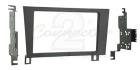 2-DIN kit til Lexus GS serie 1993-2007(260 CT24LX07)