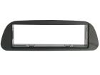 1-DIN ramme til Mercedes Sprinter 2000-2005 W902-905 modelle(260 CT24MB02)