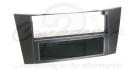 1-DIN ramme til Mercedes E-klasse W211 2002-2009(260 CT24MB03)