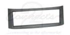 1-DIN ramme til Smart Roadster 2003-2005(260 CT24MM04)