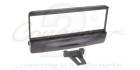 1-DIN ramme til Mazda 121 1996-2003(260 CT24MZ01)