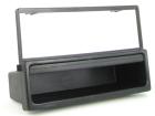 1-DIN ramme til Mazda MX-5  -2006(260 CT24MZ02)