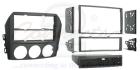 Multi kit til Mazda MX5 2006>2009.(260 CT24MZ08)