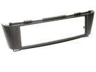 1-DIN ramme til Nissan Almera 2000-2006(260 CT24NS01)