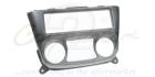 1-DIN ramme til Nissan Almera 2000-2006(260 CT24NS02)