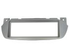 1-DIN ramme til Nissan Pixo 2009-2013(260 CT24NS06)