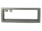 1-DIN ramme til Peugeot 407 2004-2010.(260 CT24PE05)