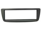 1-DIN ramme til Peugeot 107 2005-2014(260 CT24PE06)