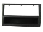 1-DIN ramme til Opel Agila, Opel Meriva, Opel Corsa.(260 CT24VX01)