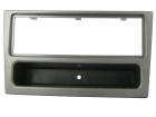 1-DIN ramme til Opel Signum , Opel Vectra, antracit metallic(260 CT24VX09)