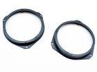Højtaler Rammesæt ALFA - CT25AR03(260 CT25AR03)